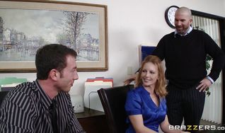 Appealing Mason Moore let stranger fuck her tight ass until he cums