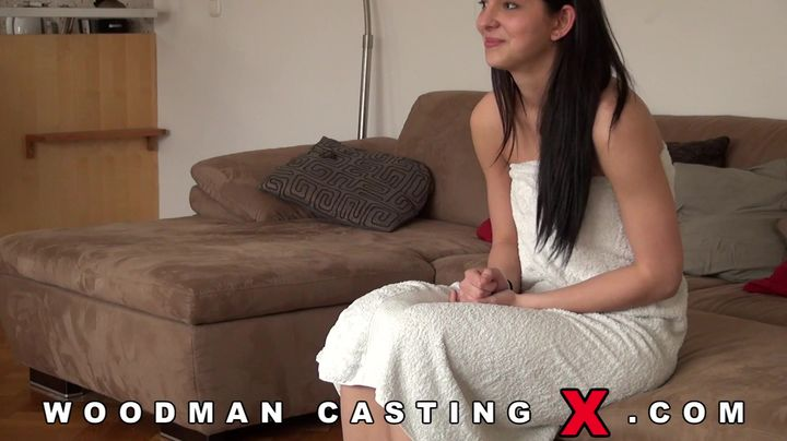 Sassy perfection begs for anal drilling so the fucker goes in hard and wild