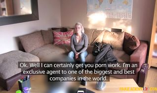 Salacious gf with butt made for sodomy lets dude to go in deep and hard